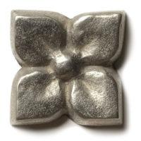 White Bronze