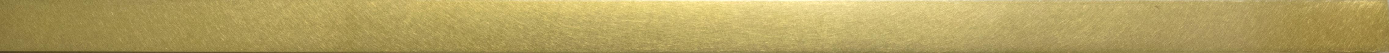 Hepburn Brass