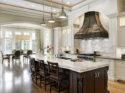 Bronzework-Studio-Drury-Design-Refined-Traditional-Kitchen-4-1198x899-a