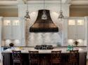 Bronzework-Studio-Drury-Design-Refined-Traditional-Kitchen-4-1198x899-b