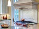 Bronzework-Studio-Drury-Design-Tailored-Timeless-Kitchen-1600x1200-a