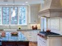 Bronzework-Studio-Drury-Design-Tailored-Timeless-Kitchen-1600x1200-c