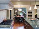 Bronzework-Studio-Drury-Design-Tailored-Timeless-Kitchen-1600x1200-d