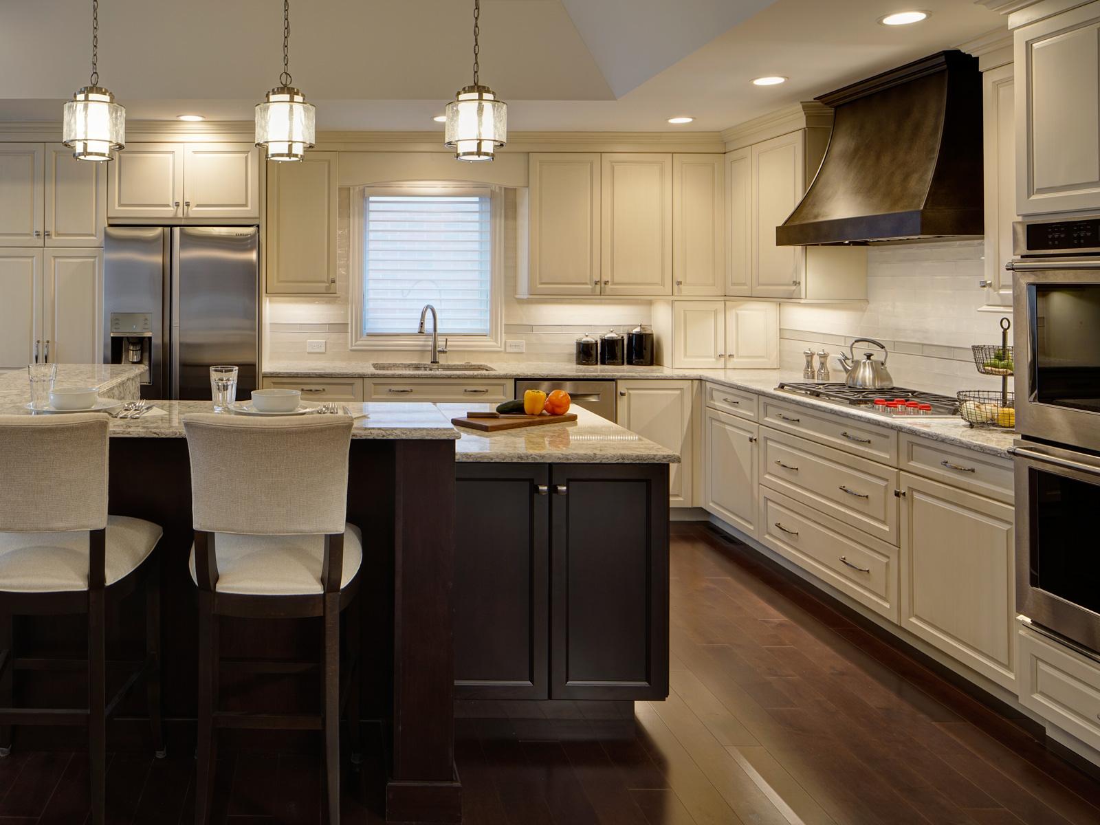 Bronzework-Studio-Drury-Design-Tradtional-Kitchen-2-1600x1200-b.