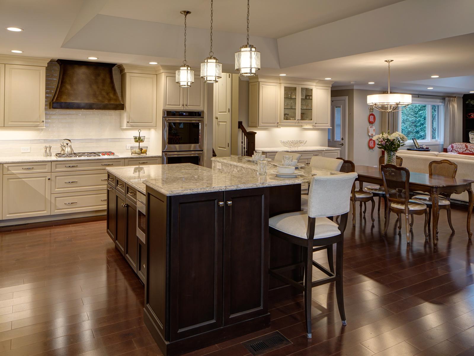 Bronzework-Studio-Drury-Design-Tradtional-Kitchen-2-1600x1200-d