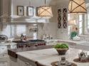 Bronzework-Studio-Drury-Design-White-Warm-Kitchen-1600x1200-a.
