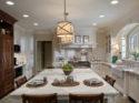 Bronzework-Studio-Drury-Design-White-Warm-Kitchen-1600x1200-b.