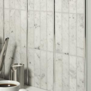 Bronzework Studio Precision Dome Liner Danish Tea 2560x1440 1