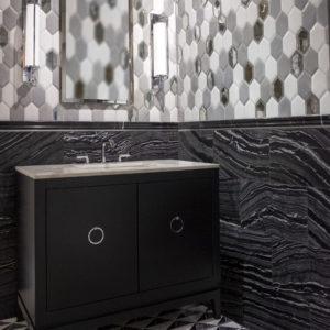 Bronzework-Studio---Precision-Liner-Stainless-Steel-hexagon-bath