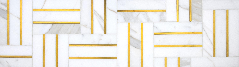 Bronzework Studio Precision Square Brass 101a Lowitz Company Squarer