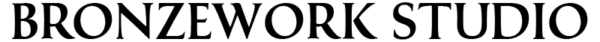 Bronzework-Studio-logotype-800px