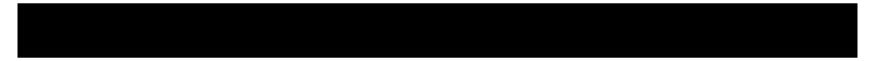Bronzework Studio logo