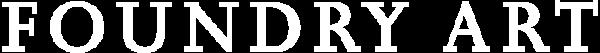 FA logotype centered
