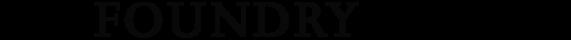 Foundry-Art-logotype-800px-2