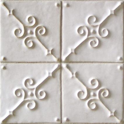 Intro Talisman Tiles