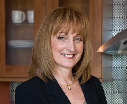 Gail Drury