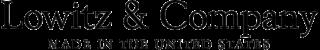 Lowitz-&-Company-logo-2560-px
