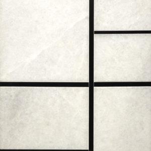 Mondrian 2016