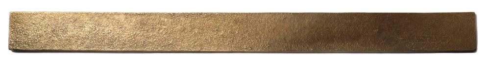 Traditional Bronze