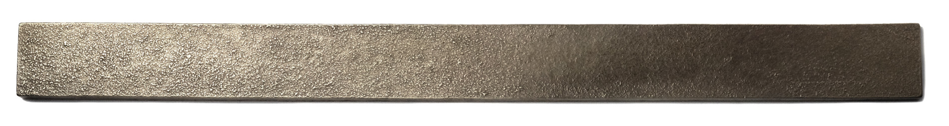 Origin Liner 1x12 inch accent liner White Bronze