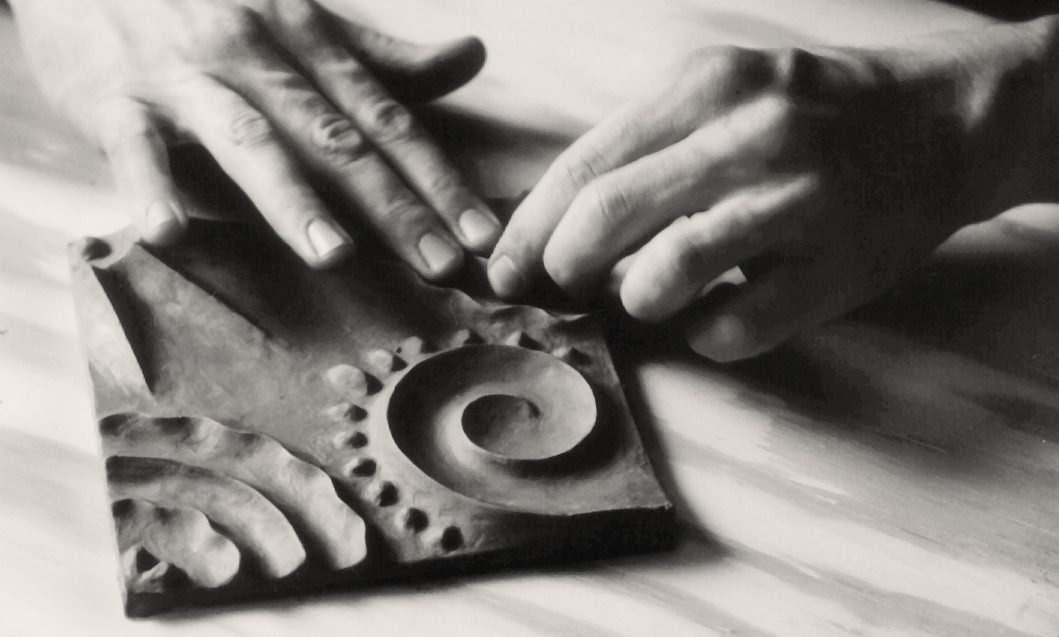 TAL-hands-in-clay-widescreen-4-platinum