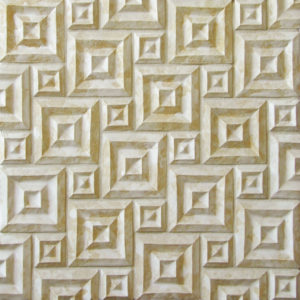 white ceramic tile grid pattern design ideas squares